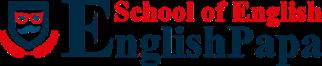 Школа английского языка EnglishPapa в Лиде